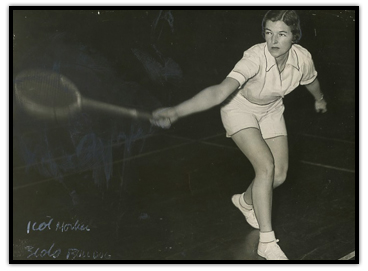 Image result for Dorothy Walton images