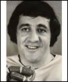 Phil Esposito photograph